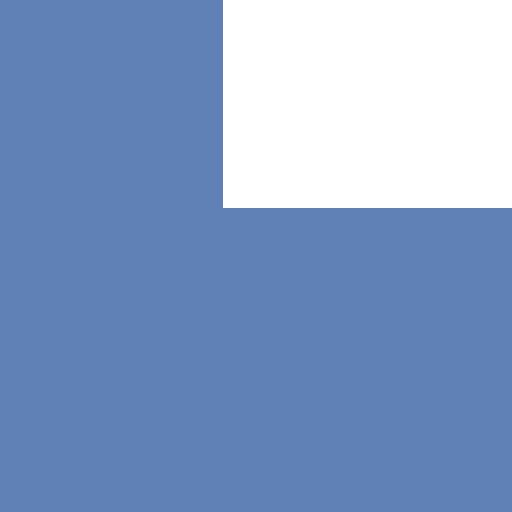 partner-wirtschaftspruefer-V2-hellblau